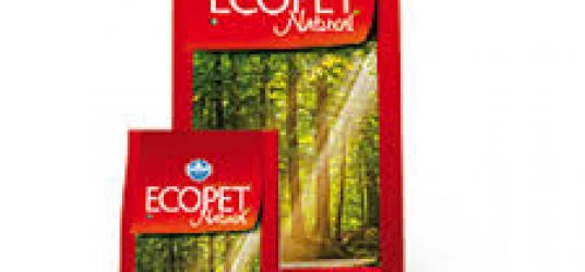 Farmina Ecopet Natural Adult Food