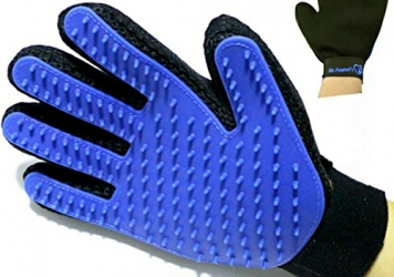Gloves for Cats & Dogs