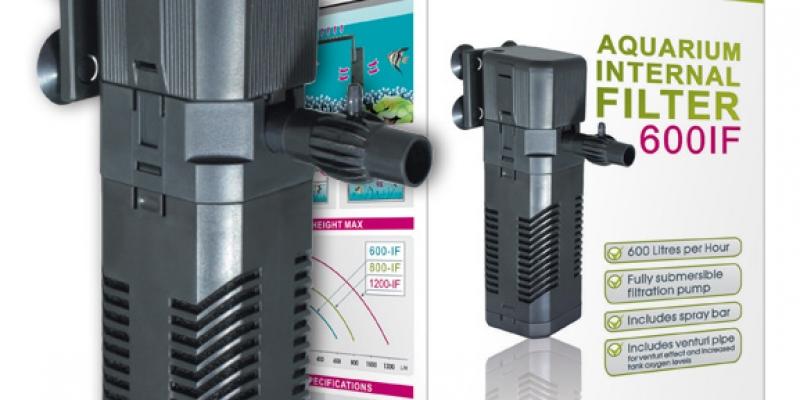 internal-pump-aq.jpg