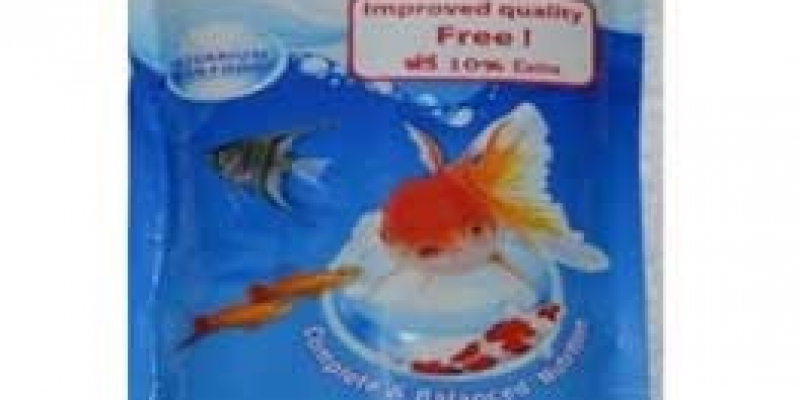 nova-fish-food-100g-Tazamart.jpg