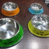 steel-color-bowls.jpg